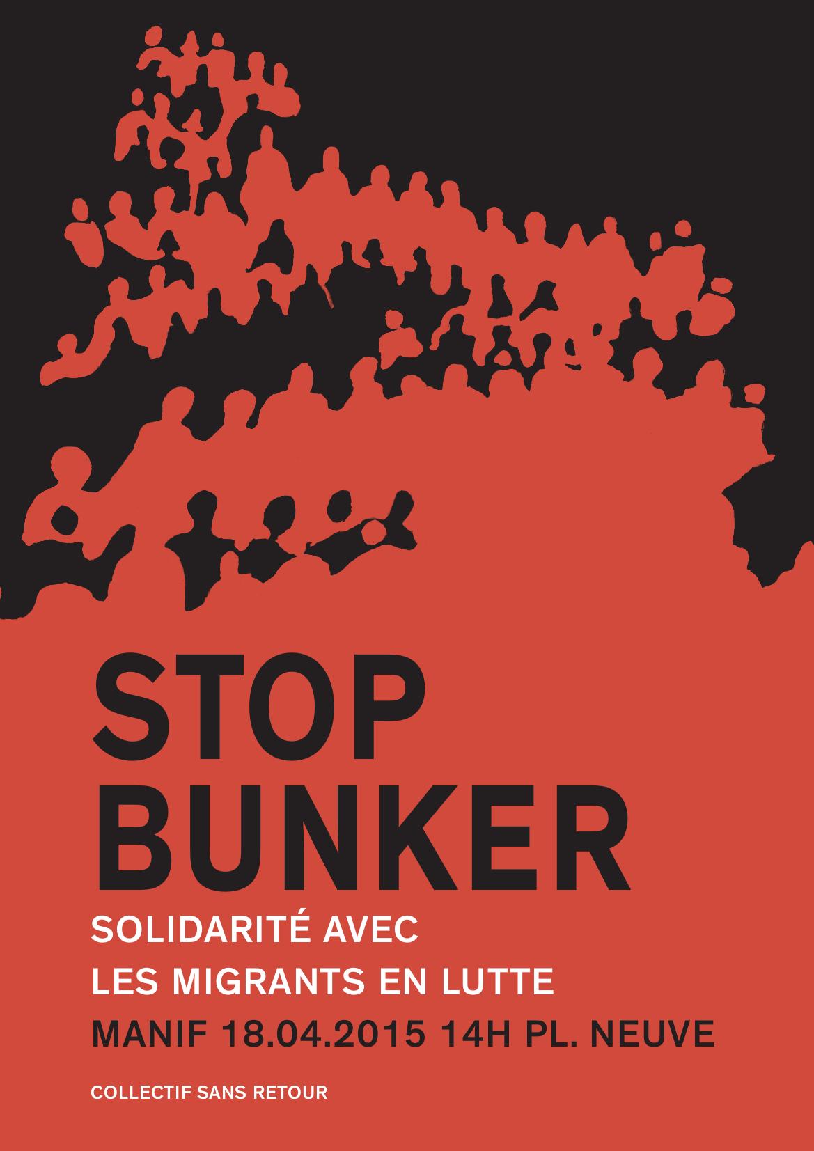 Affiche-Stop_bunker-1