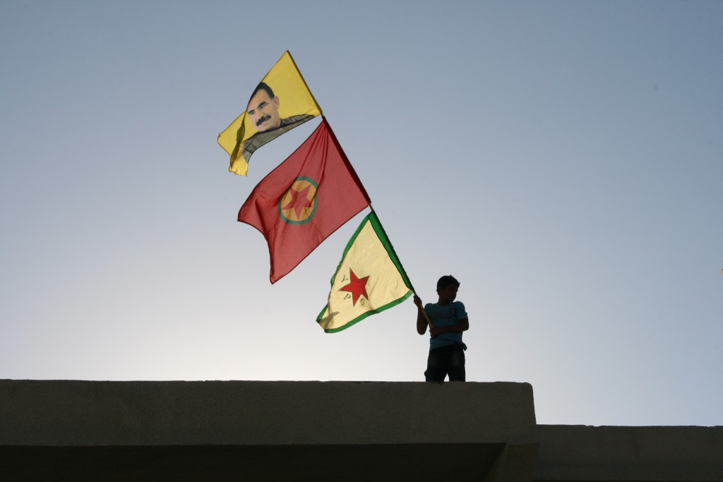 freedom_fighters_ypg_pkk_apocular_by_doganerol1-d8njro4